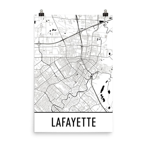Lafayette Gifts and Decor