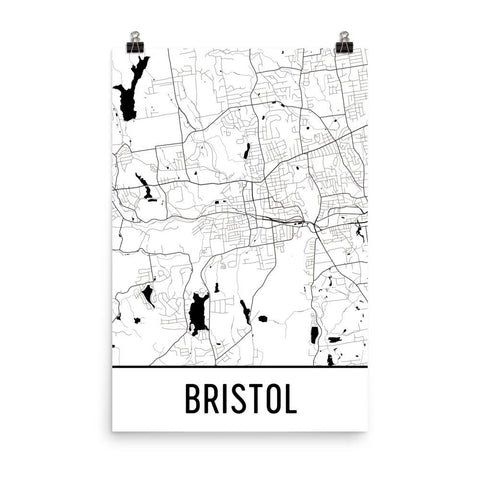 Bristol Gifts and Decor