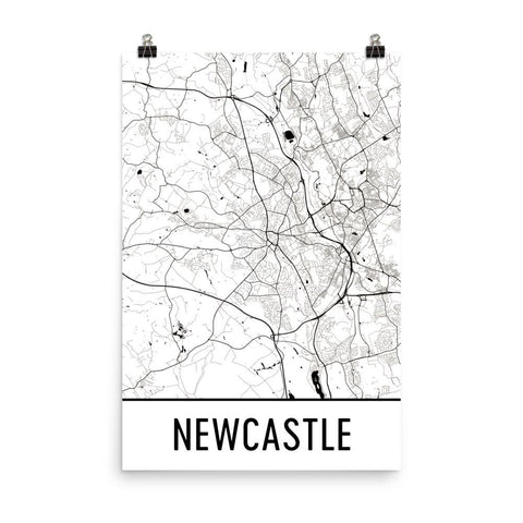 Newcastle Gifts and Decor