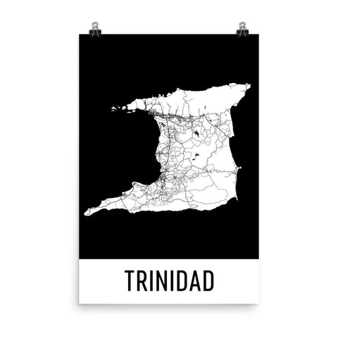 Trinidad Gifts and Decor