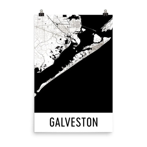 Galveston Gifts and Decor