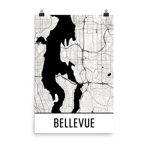 Bellevue Gifts and Decor