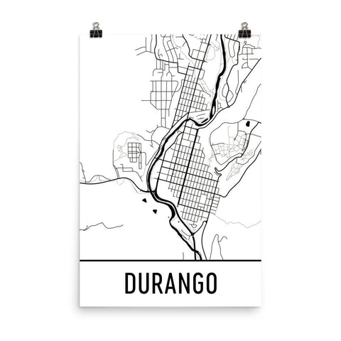 Durango Gifts and Decor