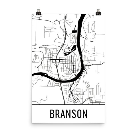 Branson Gifts and Decor