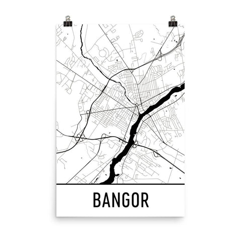 Bangor Gifts and Decor