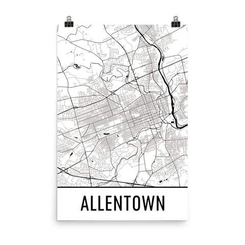 Allentown Gifts and Decor