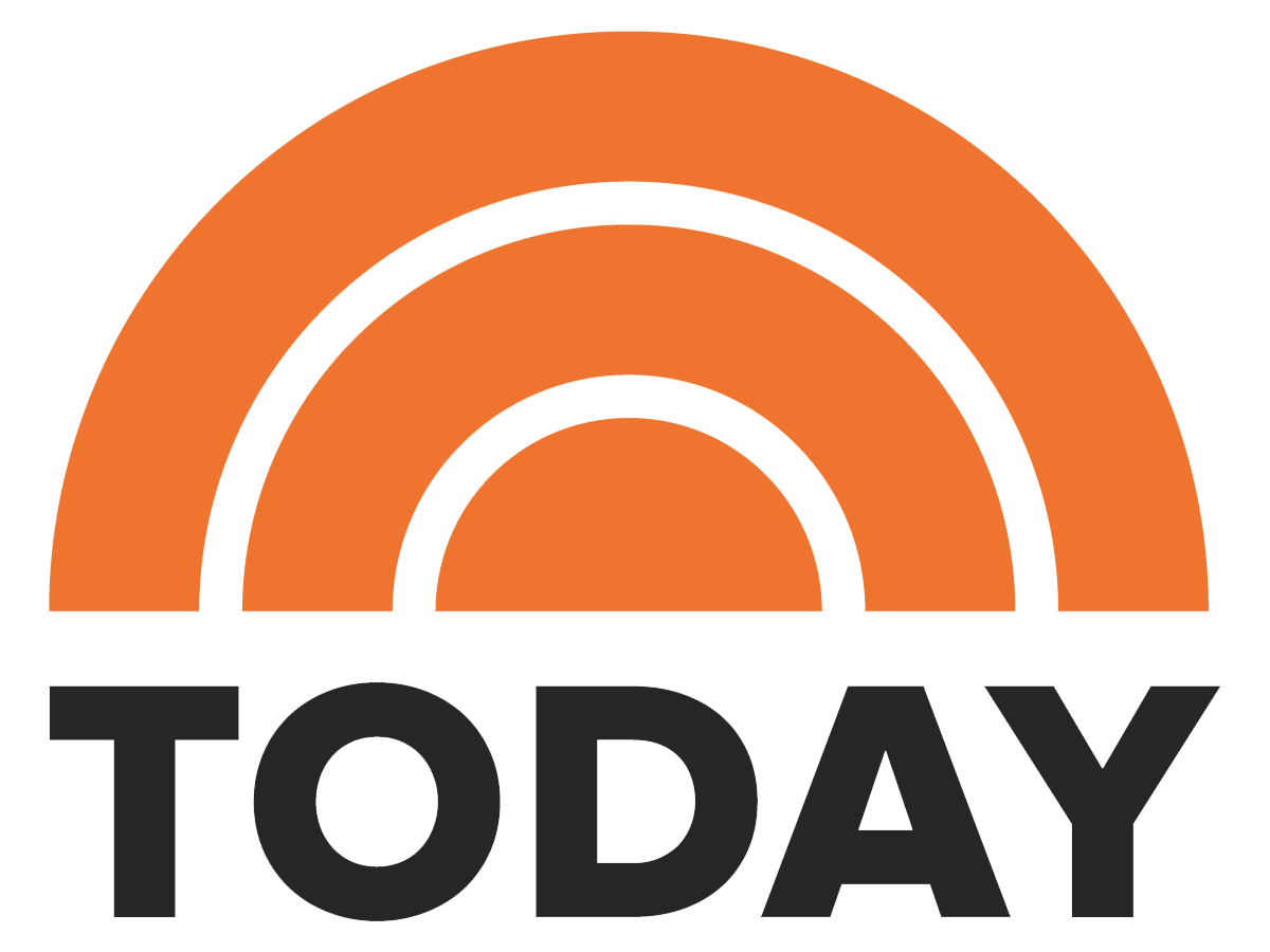 star maps on the today show