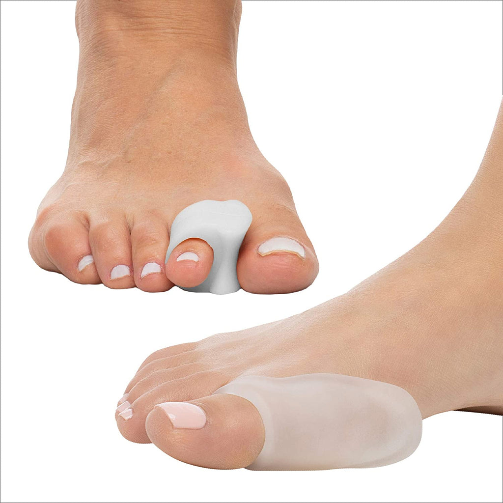 Try These Top Bunion Products for Your Pain Relief