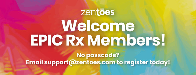 Welcome EpicRX Members