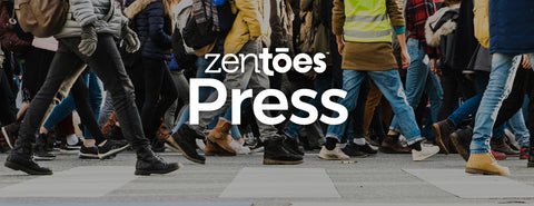 ZenToes Press