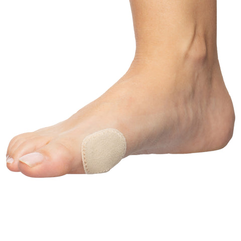 Bunion Pad Cushions Pack - ZenToes