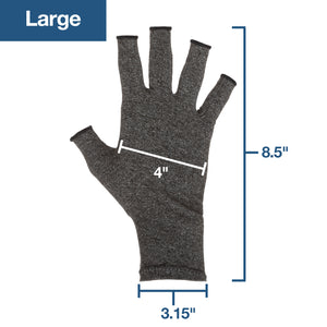 ZenToes Arthritis Compression Gloves - ZenToes Zen Toes