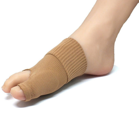 Pair of Bunion Socks - ZenToes Zen Toes