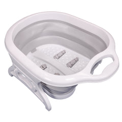 Image of ZenToes Collapsible Foot Soaking Tub - ZenToes
