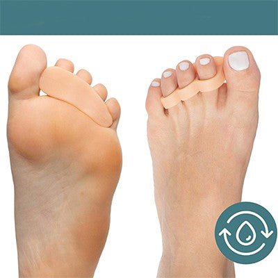 Which hammertoe corrector should I use?