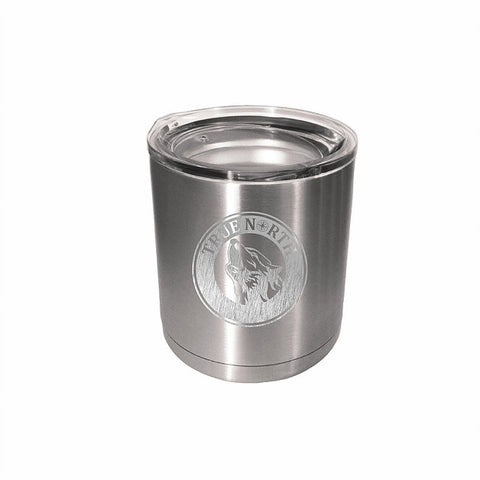 True North 10oz Tumbler