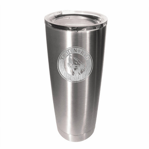 True North 20oz Tumbler