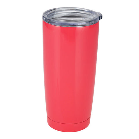 Colorful 20 oz Tumbler