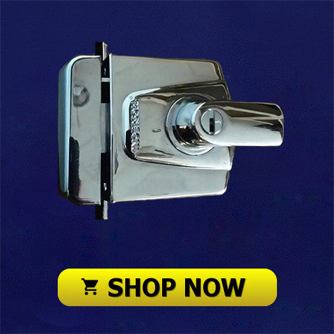 Ingersoll London Line SC100 Nightlatch