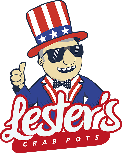 Lester's American Made Marine Gear