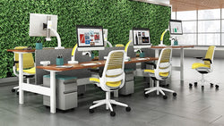 Buyers Guide 101: Top 15 Ergonomic Chairs for a Better Work Experience