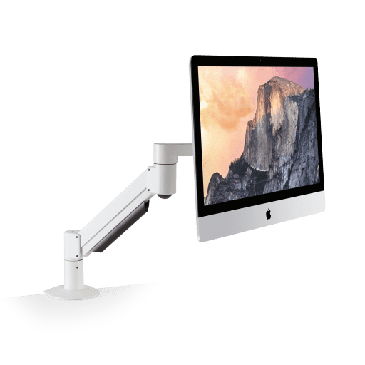 iLift Desk Arm