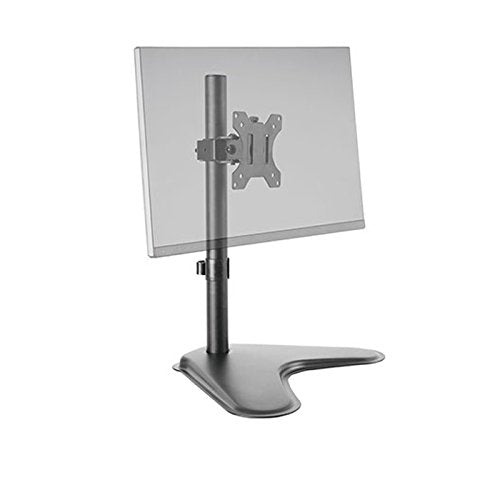 Ergotech Single Monitor Stand