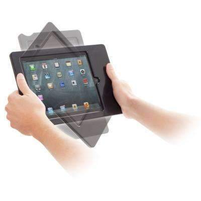 Innovative Secure iPad Wall Mount 9110-8438