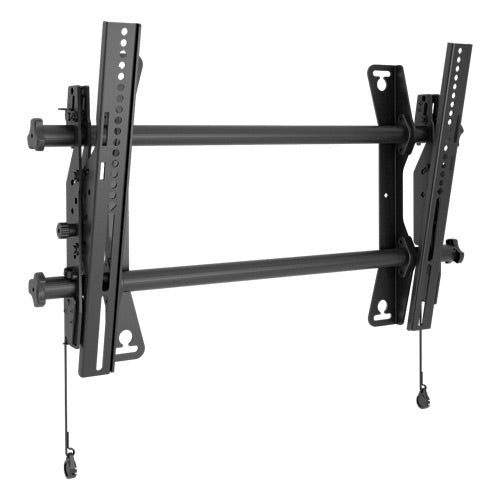 Chief Medium Fusion Tilt Wall Mount Fusion Wall-Tilt Series