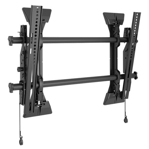 Chief Medium Fusion Micro-Adjustable Tilt Wall Mount Fusion Wall-Tilt Series