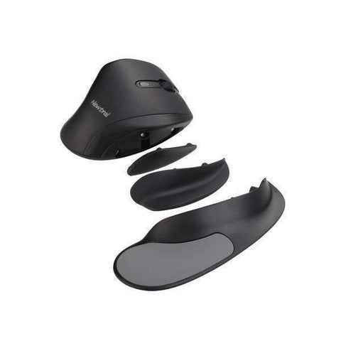 Goldtouch Newtral 2 Mouse Wireless KOV-N200BW