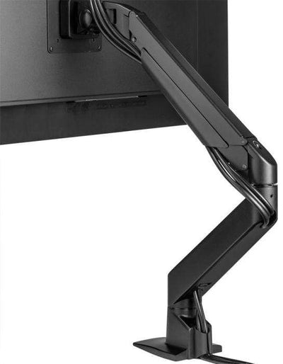 Atdec Monitor Arm Atdec Heavy Duty Monitor Arm