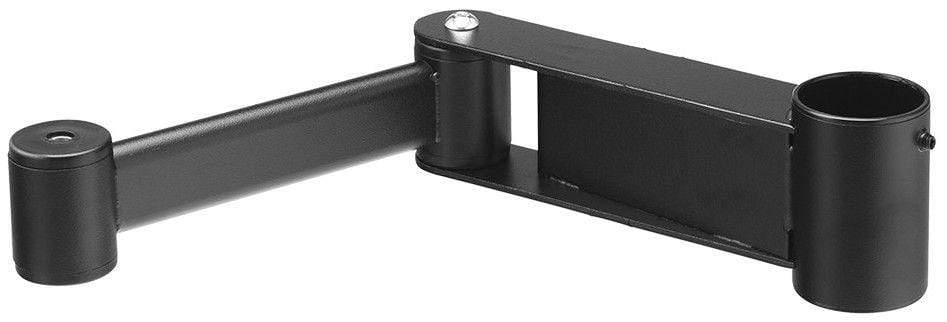 Atdec POS Arm Atdec POS Arm articulated 360mm to hold pin display head