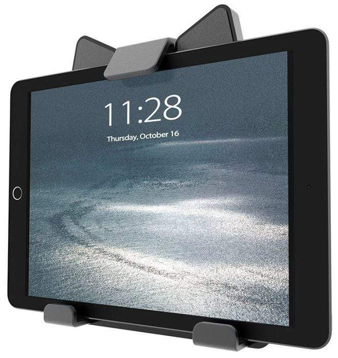 Atdec Tablet Holder Atdec Accessory Universal Tablet Holder