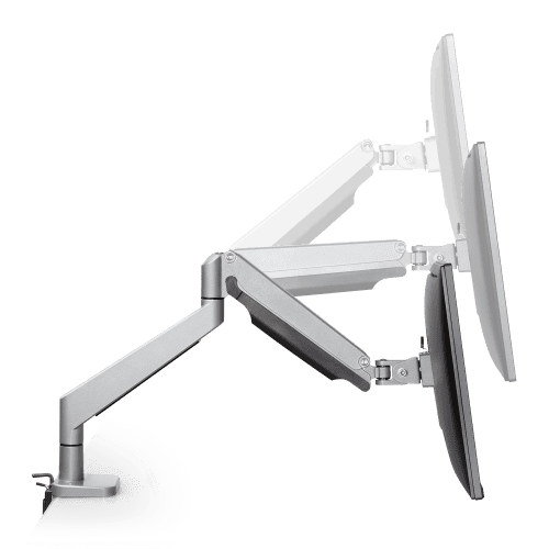 Envoy – Articulating Monitor Arm