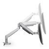 Image of Envoy – Articulating Monitor Arm