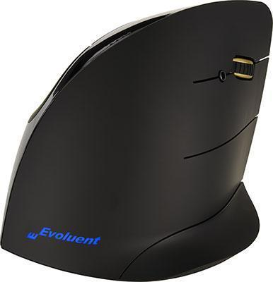 Evoluent Mouse Evoluent VerticalMouse C Right Wireless