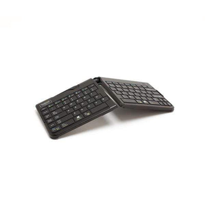 Goldtouch Keyboard Goldtouch Go!2 Bluetooth Wireless Mobile Keyboard | PC and Mac