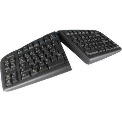Goldtouch Keyboard Goldtouch V2 Adjustable Keyboard | PC Only (USB)