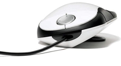 Humanscale Mouse Humanscale Switch Mouse