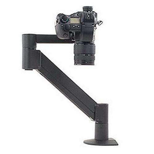 Articulating Camera Arm