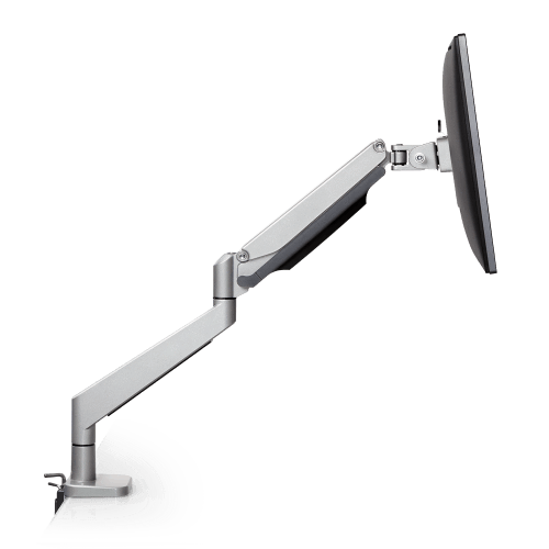 Articulating Monitor Arm
