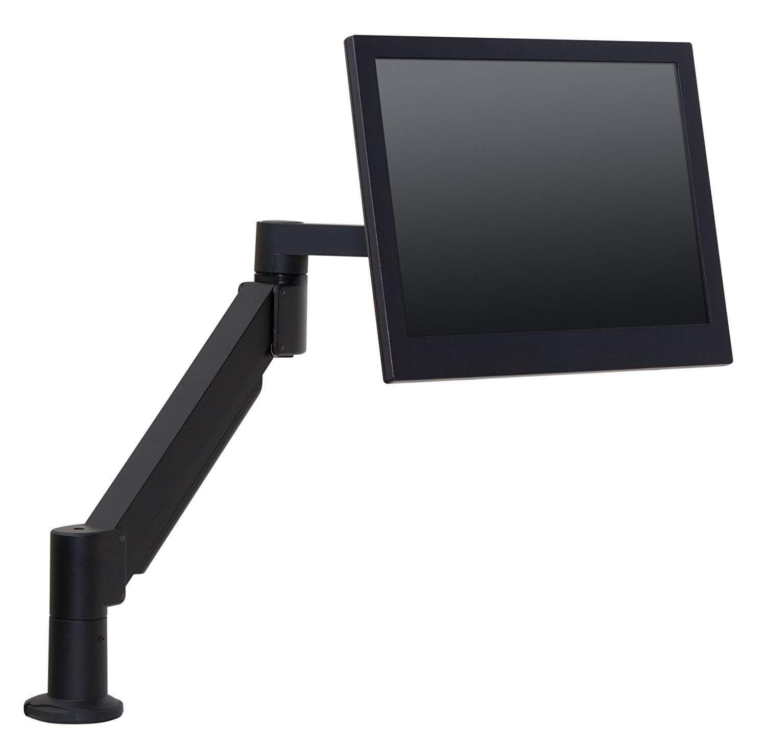 Innovative Monitor Arm Jestik Innovative 7Flex 24-Inch Single Monitor Arm