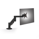 Innovative Monitor Arm monitors 1.5 – 12 lbs. / Black Innovative 3500 – Short-Reach Monitor Arm