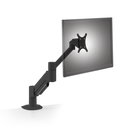 Innovative Monitor Arm monitors 1.5 – 12 lbs. / Black Innovative 3545 – Short-Reach Monitor Arm