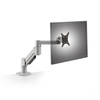 Innovative Monitor Arm monitors 1.5 – 12 lbs. / Silver Innovative 3500 – Short-Reach Monitor Arm