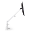 Innovative Monitor Arm Silver Innovative 5900 EVO – Articulating Monitor Arm