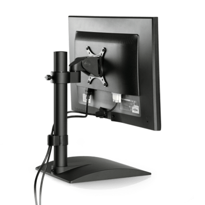 Innovative Monitor Stand Innovative 9109-S – Flat Panel Monitor Stand