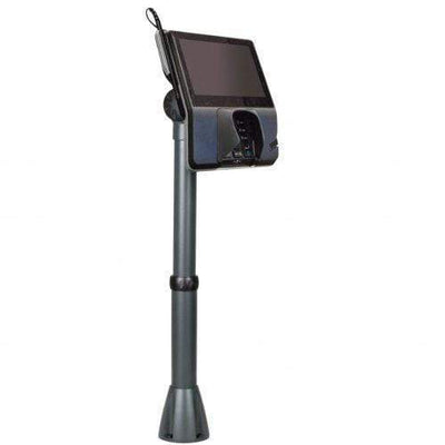 "Innovative POS Monitor Mount 11""-15"" Innovative 9183 Series Height Adjustable POS Monitor Mount"