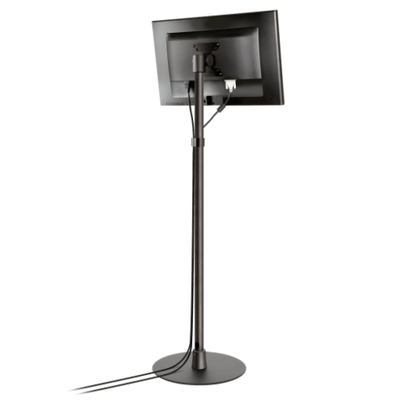 Innovative 9231 – Light Duty Free Standing Monitor and Tablet Mount